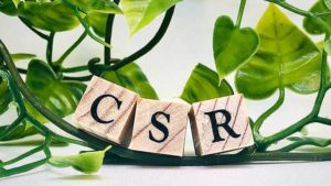 CSR活動のメリットと企業の実例紹介