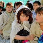 貧困問題に苦しむ子ども達を支援する具体的な方法