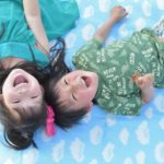 子供服のサイズの選び方を年齢別に徹底解説