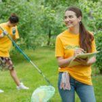 ボランティア活動とはなにか?どうあるべきか?