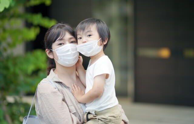 新型コロナウイルスの症状と有効な対策